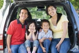 Turlock, Pleasanton, CA. Auto/Car Insurance