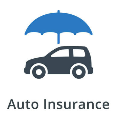 Turlock, Pleasanton, CA. Auto Insurance