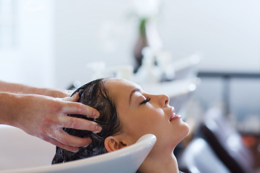 Turlock, Pleasanton, CA. Beauty Salon / Barber Shop Insurance