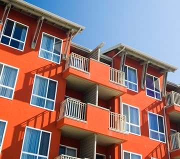 Turlock, Pleasanton, CA. Condo Insurance