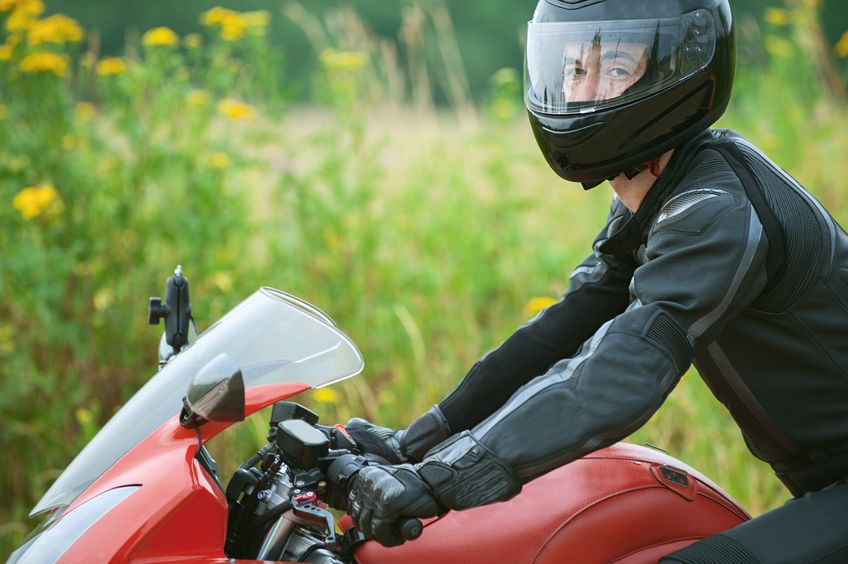 Turlock, Pleasanton, CA. Motorcycle Insurance