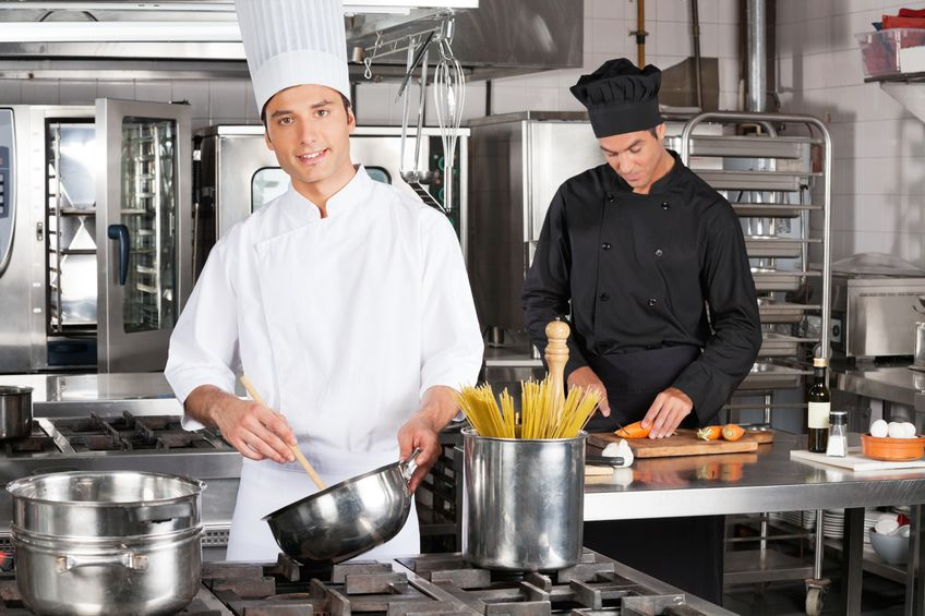 Turlock, Pleasanton, CA. Restaurant Insurance